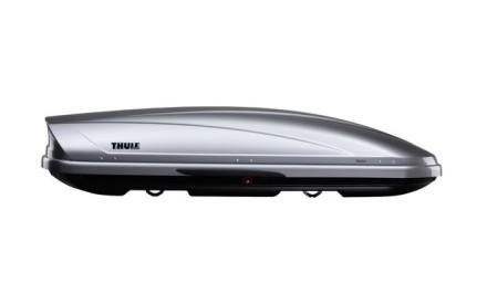 Thule Motion 900