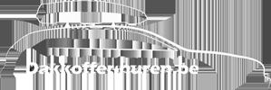 Dakkoffer-Huren.be